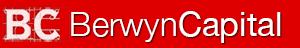 Berwyn Capital